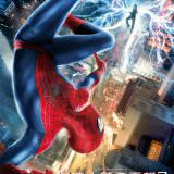 Movie, The Amazing Spider-Man 2(美國) / 蜘蛛人驚奇再起2:電光之戰(台) / 超凡蜘蛛侠2(中) / 蜘蛛俠2:決戰電魔(港), 電影海報, 台灣