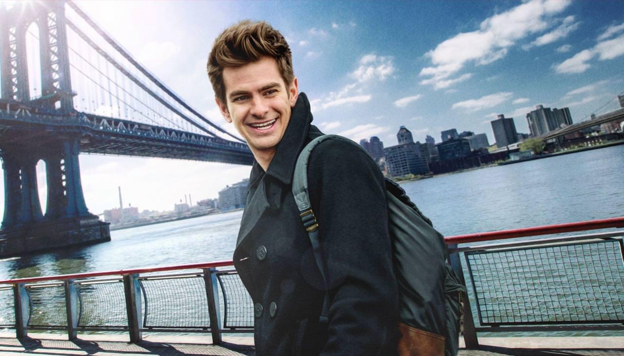 Movie, The Amazing Spider-Man 2(美國) / 蜘蛛人驚奇再起2:電光之戰(台) / 超凡蜘蛛侠2(中) / 蜘蛛俠2:決戰電魔(港), 電影劇照, 角色與演員介紹