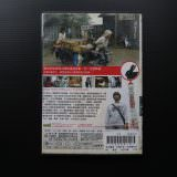 Movie, 東京タワー ~オカンとボクと、時々、オトン~(日本, 2007年) / 東京鐵塔:老媽和我,有時還有老爸(台灣) / 東京鐵塔:我的母親父親(香港) / Tokyo Tower - Mom & Me, and sometimes Dad(英文), 電影DVD