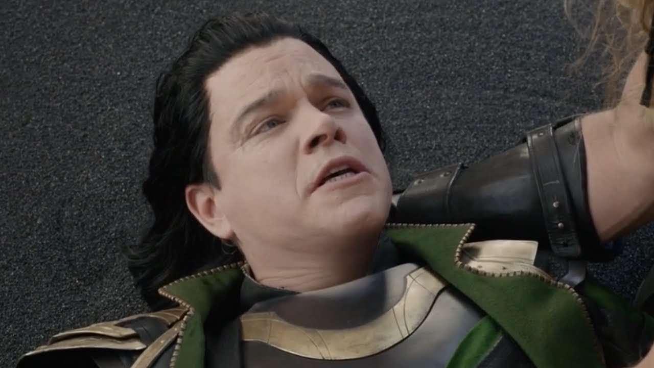 Movie, Thor: Ragnarok(美國, 2017年) / 雷神索爾3:諸神黃昏(台灣) / 雷神3:诸神黄昏(中國) / 雷神奇俠3:諸神黃昏(香港), 電影劇照, 角色與演員介紹