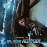 Movie, Blade Runner(美國, 1982年) / 銀翼殺手(台灣) / 2020(香港), 電影海報, 英國