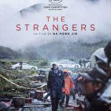 Movie, 곡성(韓國, 2016年) / 哭聲(台灣) / The Wailing(英文), 電影海報, 法國