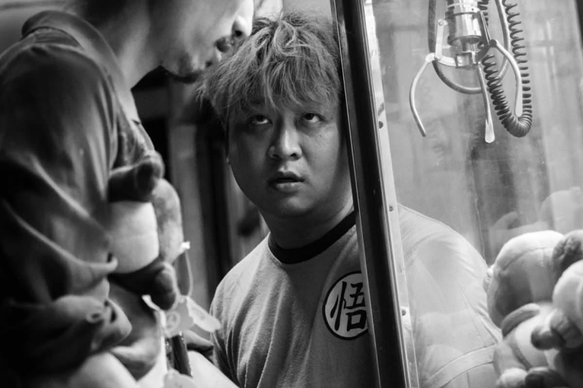 Movie, 大佛普拉斯(台灣, 2017年) / The Great Buddha+(英文), 電影劇照, 角色與演員介紹