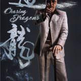 Movie, 追龍(香港, 2017年) / 追龍(台灣) / 追龙(中國) / Chasing the Dragon(英文), 電影海報, 國際, 角色