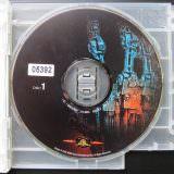 Movie, The Terminator(美國, 1985年) / 魔鬼終結者(台灣) / 未來戰士(香港) / 终结者(網路), 電影DVD