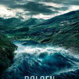Movie, Bølgen(挪威, 2015年) / 驚天巨浪(台灣) / 驚逃駭浪(香港) / The Wave(英文) / 海浪(網路), 電影海報, 挪威