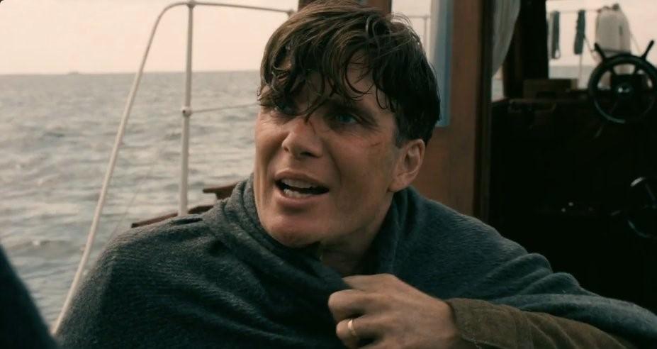 Movie, Dunkirk(美國, 2017年) / 敦克爾克大行動(台灣) / 敦刻尔克(中國) / 鄧寇克大行動(香港), 電影角色與演員介紹
