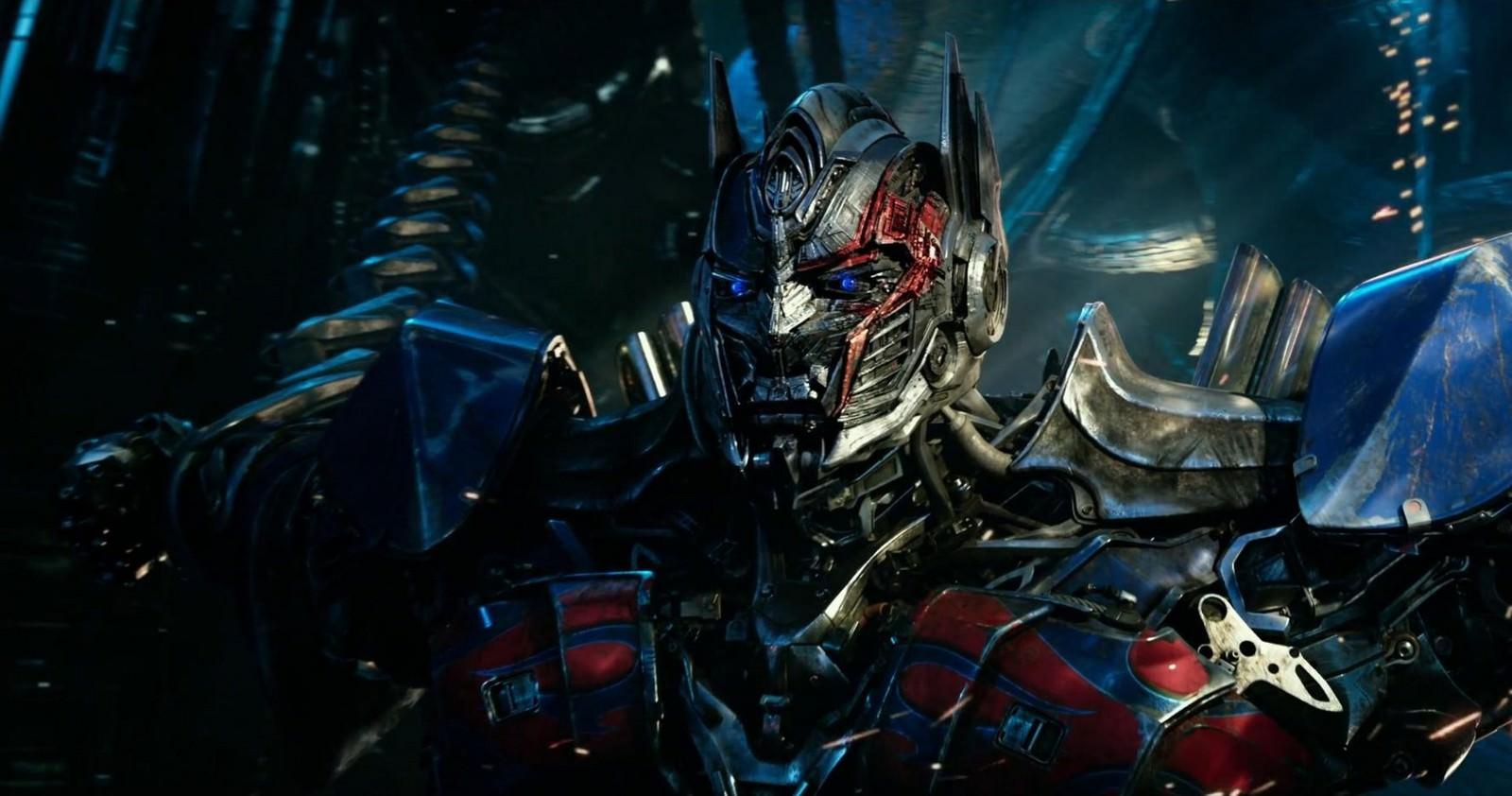 Movie, Transformers: The Last Knight(美國, 2017年) / 變形金剛5:最終騎士(台灣) / 变形金刚5:最后的骑士(中國) / 變形金剛:終極戰士(香港), 電影角色與演員介紹