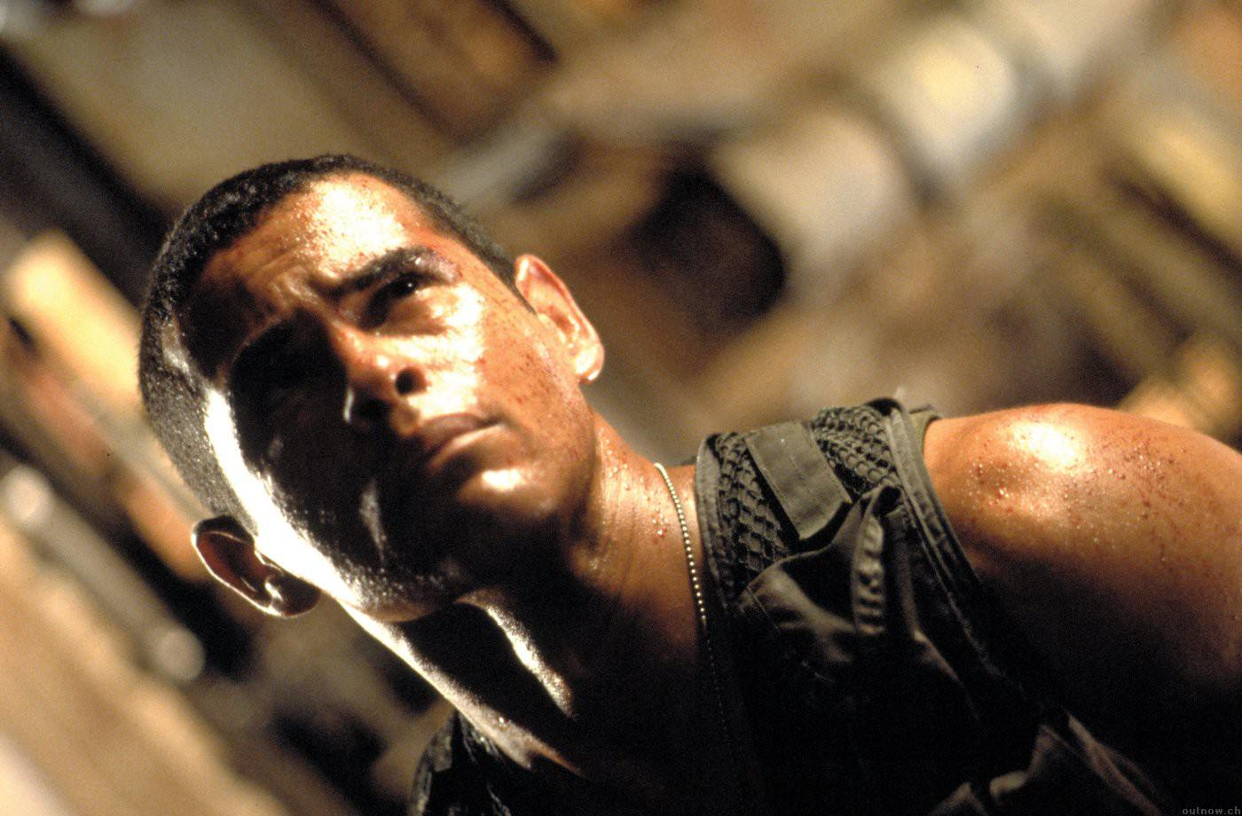 Movie, Alien: Resurrection(美國, 1997年) / 異形4:浴火重生(台灣) / 異形4之逆種(香港) / 异形4(網路), 電影角色與演員介紹