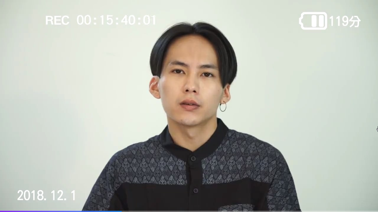 Movie, 小美(台灣, 2018年) / Xiao Mei(英文), 電影角色與演員介紹