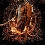Movie, Robin Hood(美國, 2018年) / 羅賓漢崛起(台灣) / 箭神‧第一戰(香港) / 罗宾汉(網路), 電影海報, 美國, 角色