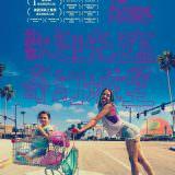 Movie, 歡迎光臨奇幻城堡 / The Florida Project(美國, 2017年), 電影海報, 台灣