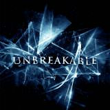 Movie, Unbreakable(美國, 2000年) / 驚心動魄(台灣) / 不死劫(香港), 電影海報, 美國, 前導