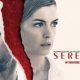 Movie, Serenity(美國, 2019年) / 驚濤佈局(台灣) / 宁静(網路), 電影海報, 美國, 橫版