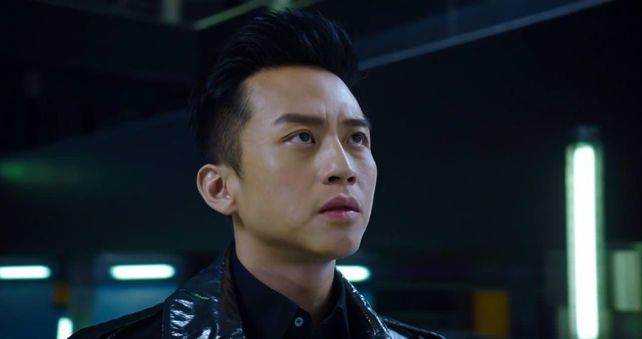 Movie, 美人鱼(中國, 2016年) / 美人魚(台灣.香港) / The Mermaid(英文), 電影角色與演員介紹