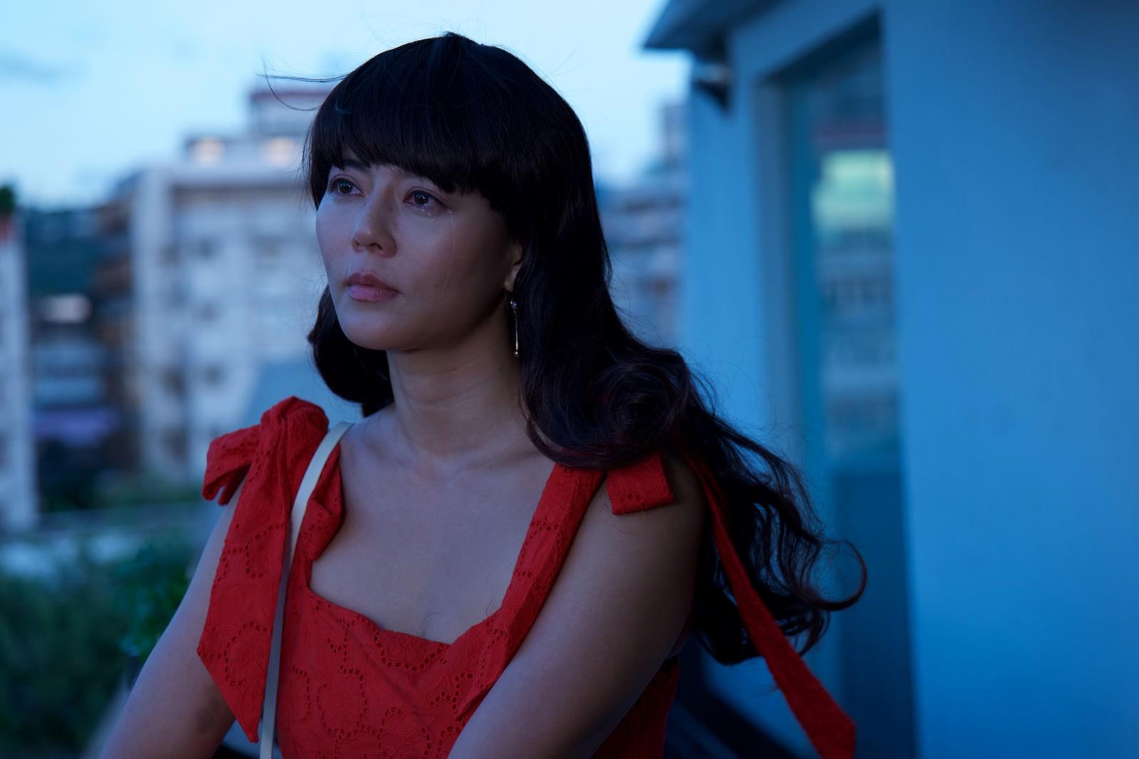 Movie, 乳・房(台灣, 2019年) / Breast and House(英文), 電影角色與演員介紹