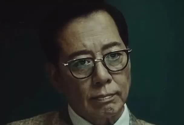 Movie, 廉政風雲 煙幕(香港, 2019年) / 廉政風雲 煙幕(台灣) / 廉政风云(中國) / Integrity(英文), 電影角色與演員介紹