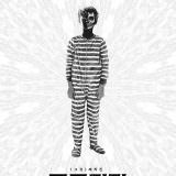 Movie, The Prodigy(美國, 2019年) / 鬼裔(台灣) / 神童(網路), 電影海報, 韓國