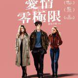 Movie, 愛情零極限 / L'homme fidèle(法國, 2018年) / 愛我別忠誠(香港) / A Faithful Man(英文) / 一个忠诚的男人(網路), 電影海報, 台灣