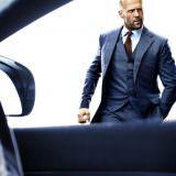 Movie, Fast & Furious Presents: Hobbs & Shaw(美國, 2019年) / 玩命關頭:特別行動(台灣) / 速度与激情:特别行动(中國) / 狂野時速:雙雄聯盟(香港), 電影海報, 美國, 角色