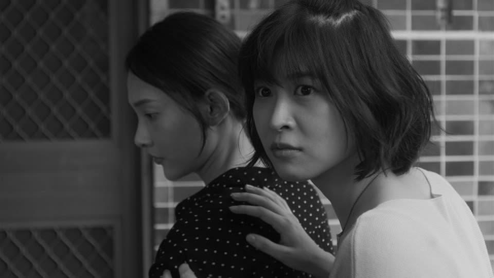 Movie, 前世情人的情人(台灣, 2019年) / Like Father, Like Daughter(英文), 電影角色與演員介紹