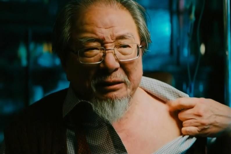 Movie, John Wick: Chapter 3 - Parabellum(美國, 2019年) / 捍衛任務3:全面開戰(台灣) / 殺神John Wick 3(香港) / 疾速备战(中國), 電影角色與演員介紹